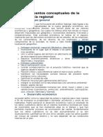 Elementos Conceptuales de La Economía Regional (Recuperado Automáticamente)