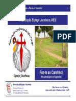 AEJ_ParaFazerCaminho_Conselhos_16JAN2014.pdf