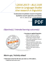 Qualitative_research_in_linguistics.pdf