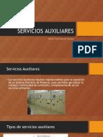 Servicios-Auxiliares-Para-Subestaciones-Electricas2.pptx
