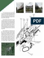 LessinesDef.pdf