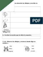 ExaDiagnostico1ero2015-16ME
