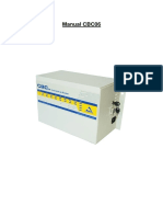 128104474-Manual-CBC-06-10-061-pdf.pdf