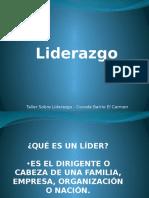 Taller de Liderazgo Cocode Barrio El Carmen.pptx