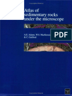 1. Atlas of Sedimentary Rocks Under the Microscope.pdf
