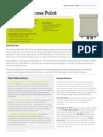 PMP-450-Access-Point[1].pdf