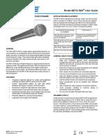 us_pro_beta58a_ug.pdf