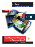 GettingStartedBuildingandRunning.pdf