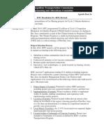 MTC_Grant_Resolution.pdf