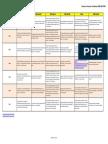 menu-para-personas-con-hipertension.pdf