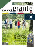 ItineranteR03Parcial - revista acerca de Santiago.pdf