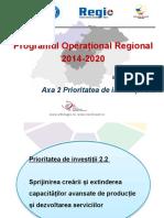 POR-2014-2020-PI-2.2-rev-26-01-2017-1