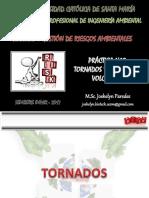 P3. AGRA 2017 - TORNADOS Y ERUPCIONES VOLCÁNICAS.pdf