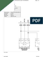 SPN 164/FMI 2 - EPA07