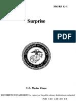 FMFRP 12-1  Surprise.pdf