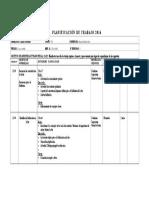 Planificación de  Ciencias Naturales 11 al 12 de Abril Tercero B.doc