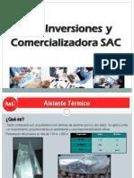 AISLANTE TERMICO.pdf