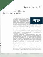 Pilar Es 0001