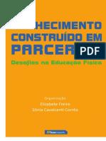 LIVRO_desafio da ed fisica.pdf