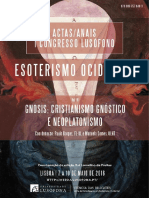 Ata Cristinanismo Gnostico
