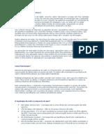 Tutorial+de+rede+sem+fio+-+Cursos+Online+Gratis.doc