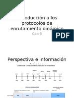 Introducción a Los Protocolos de Enrutamiento Dinámico_Cap3