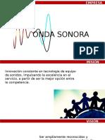 ONDA SONORA.pptx