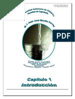 Capítulo 1. Introducción Fluidos.pdf