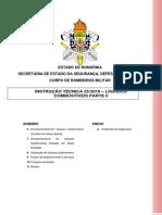 IT-25 LIQUIDOS_COMBUSTIVEIS_-_PARTE_2