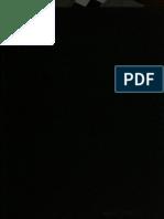 Compendio_de_Philosophia_Editor_F_L_Pint.pdf