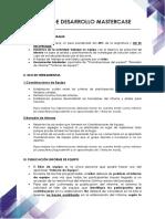 Guia de desarrollo Mastercase.pdf