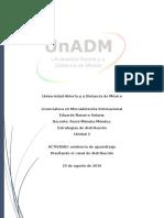 IETD_U2_EA_EDNS.docx