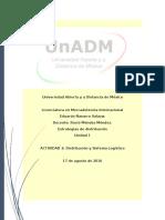 IETD_U1_A3_EDNS.docx