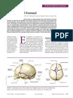 fontanelas anormales.pdf