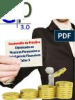 e.p. modulo 1..pdf