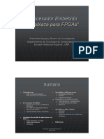 MicroBlaze.pdf