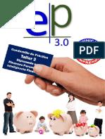 E.P. MÓDULO-2.pdf