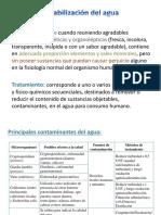 2.2.a. Potabilizacion Del Agua (1)