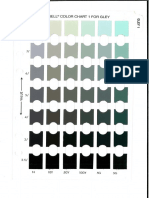 Munsell soil colour chart.pdf