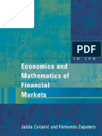 introduction_to_the_economics_and_mathematics_of_financial_markets-cvitanic_and_zapatero_the_mit.pdf