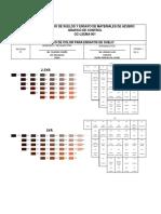 Colores Munsell en Español.pdf
