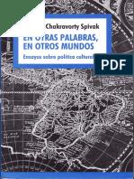 SPIVAK-Feminismo-y-teoria-critica.pdf