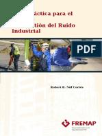 Guia Prac. Analisis y Gestion Ruido Ind