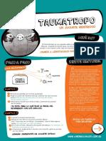 TUTORIALES_c+c_TAUMATROPO