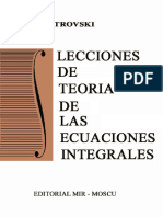 I. Petrovski-Lecciones de Teoria de las Ecuaciones Integrales-Editorial Mir (1971).pdf