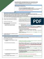 AIVI Participación y Renuncias 2017.pdf