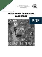 PRL2017.pdf