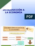 Principios-Basicos-Economia