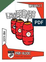 Campeones-Pre-Adoc-1-es.pdf