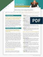 Al-sentirnos-incompetentes.pdf